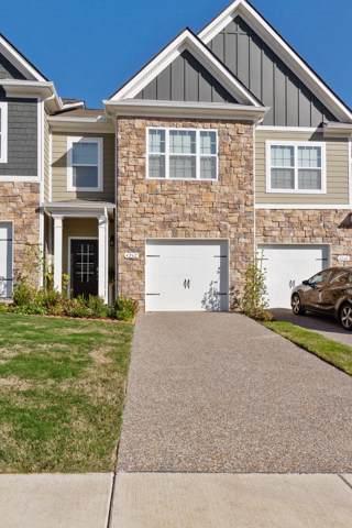 4262 Grapevine Loop, Smyrna, TN 37167 (MLS #RTC2095979) :: EXIT Realty Bob Lamb & Associates