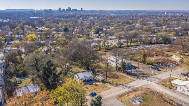 838 Cherokee Ave, Nashville, TN 37207 (MLS #RTC2096181) :: Ashley Claire Real Estate - Benchmark Realty