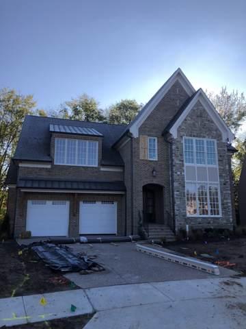 1042 Wynfield Village Ct Lot 7, Franklin, TN 37064 (MLS #RTC2096255) :: Village Real Estate