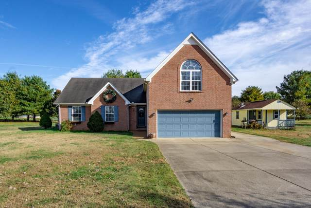 4080 Carson Ct, Chapel Hill, TN 37034 (MLS #RTC2096479) :: Exit Realty Music City