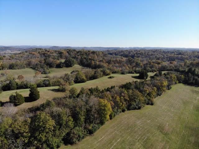 5 Floyd Road, Franklin, TN 37064 (MLS #RTC2097234) :: Village Real Estate
