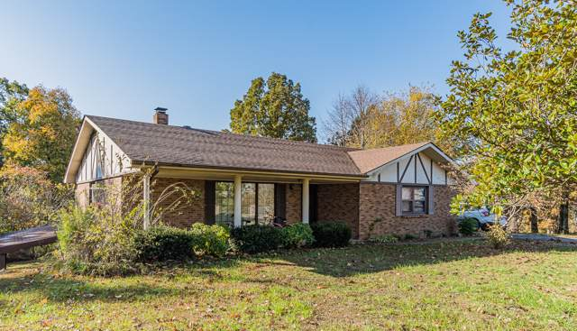 4165 Buckeye Rd, Cumberland City, TN 37050 (MLS #RTC2097263) :: REMAX Elite