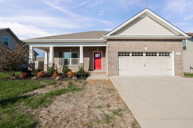 4722 Compassion Ln, Murfreesboro, TN 37128 (MLS #RTC2097745) :: Berkshire Hathaway HomeServices Woodmont Realty