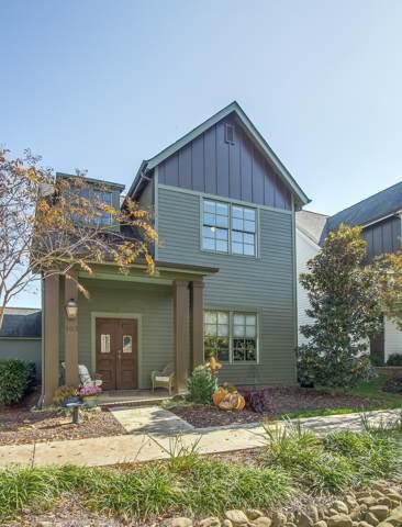 103 Cottage Lane, Franklin, TN 37064 (MLS #RTC2097848) :: Village Real Estate