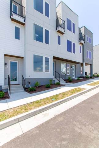 58 Fern Ave, Nashville, TN 37207 (MLS #RTC2098021) :: Village Real Estate