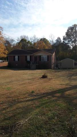 214 Whitnel Dr, Mount Juliet, TN 37122 (MLS #RTC2098190) :: RE/MAX Choice Properties
