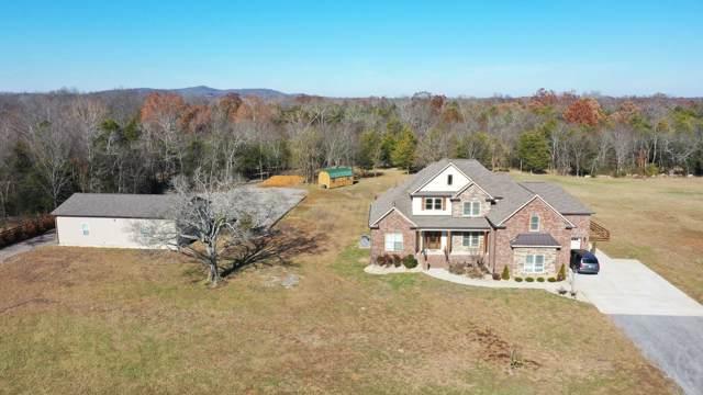 7062 Williams Rd, Christiana, TN 37037 (MLS #RTC2098240) :: John Jones Real Estate LLC