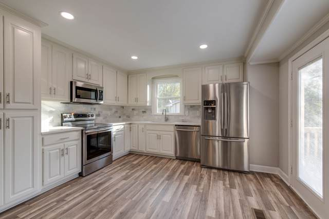 115 Connor Dr, Goodlettsville, TN 37072 (MLS #RTC2098400) :: CityLiving Group