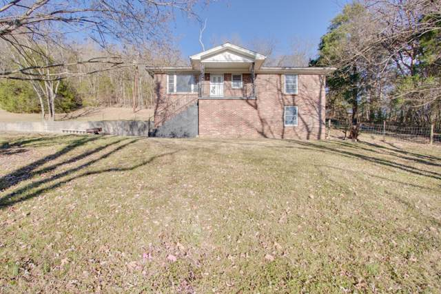 36 Hartsville Pike, Carthage, TN 37030 (MLS #RTC2098485) :: REMAX Elite