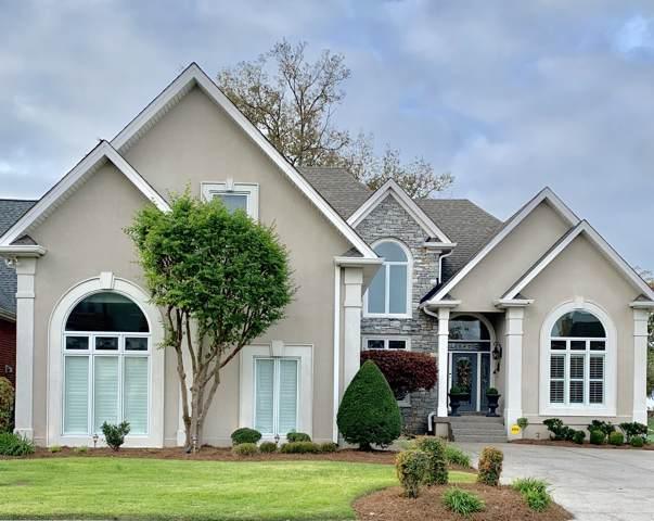 505 Sandy Cv, Old Hickory, TN 37138 (MLS #RTC2098704) :: RE/MAX Choice Properties