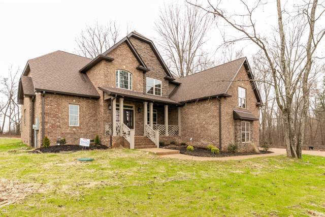 214 Ivie Ln, Lebanon, TN 37087 (MLS #RTC2098736) :: REMAX Elite