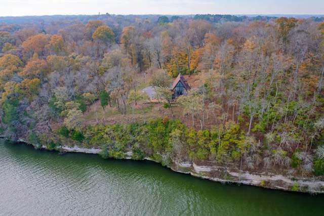 1073 Singing Springs Rd, Mount Juliet, TN 37122 (MLS #RTC2098957) :: Village Real Estate