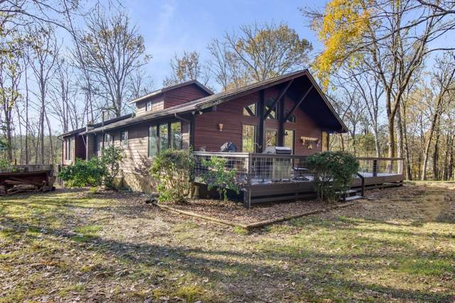 6893 Comstock Rd #2, College Grove, TN 37046 (MLS #RTC2099142) :: Maples Realty and Auction Co.