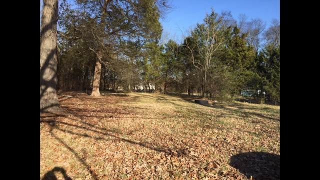 0 Ned Shelton Rd, Nashville, TN 37217 (MLS #RTC2099217) :: Village Real Estate