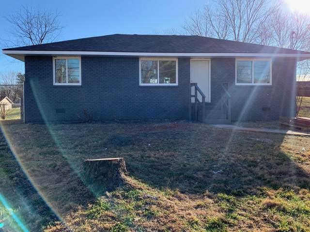 216 Al Oerter Dr, Clarksville, TN 37042 (MLS #RTC2099270) :: RE/MAX Choice Properties