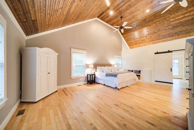 9788 Concord Rd, Rockvale, TN 37153 (MLS #RTC2099685) :: John Jones Real Estate LLC