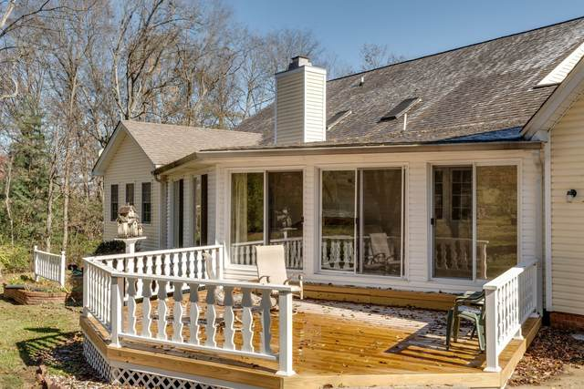 102 Kensington Pl, Columbia, TN 38401 (MLS #RTC2099995) :: Village Real Estate