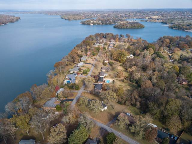 362 Green Harbor Rd, Old Hickory, TN 37138 (MLS #RTC2100353) :: Stormberg Real Estate Group