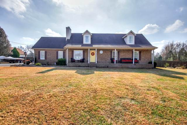 2035 Sterling St, Murfreesboro, TN 37127 (MLS #RTC2100773) :: Cory Real Estate Services