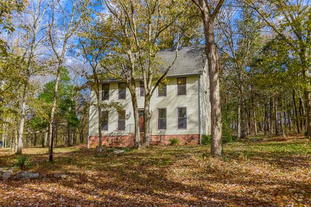 48 Old Lincoln Rd, Fayetteville, TN 37334 (MLS #RTC2101065) :: REMAX Elite