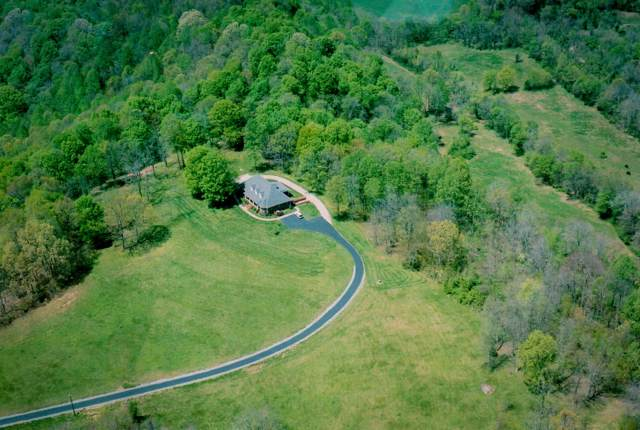 30 Kearns Way, Fayetteville, TN 37334 (MLS #RTC2101181) :: Ashley Claire Real Estate - Benchmark Realty