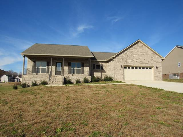 7244 Coleman Cir, Baxter, TN 38544 (MLS #RTC2101372) :: Nashville on the Move