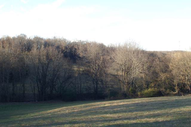 0 Burkitt Road, Antioch, TN 37013 (MLS #RTC2101543) :: Maples Realty and Auction Co.