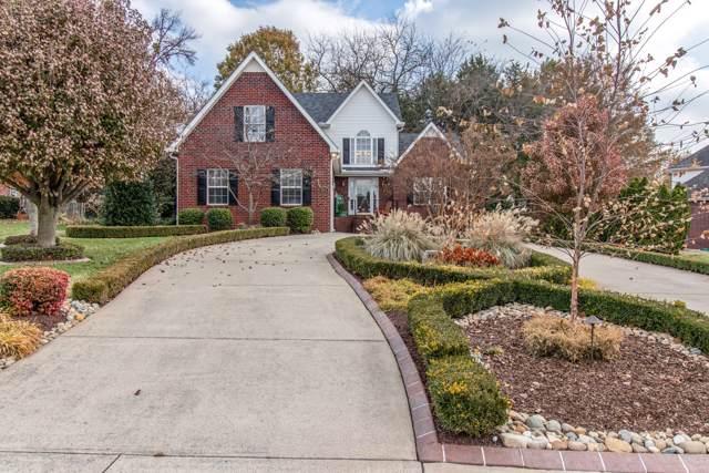 6002 Turning Leaf Dr, Smyrna, TN 37167 (MLS #RTC2101578) :: DeSelms Real Estate