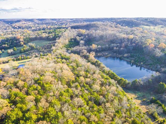 0 Molino Road, Fayetteville, TN 37334 (MLS #RTC2101935) :: Ashley Claire Real Estate - Benchmark Realty
