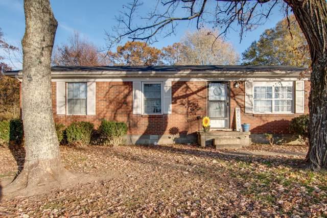 302 Marbury Rd, Tullahoma, TN 37388 (MLS #RTC2101961) :: Nashville on the Move