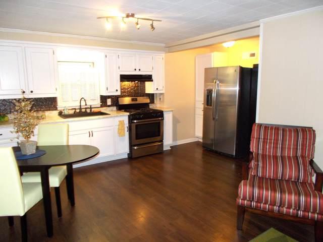 180 Linden Rd, Centerville, TN 37033 (MLS #RTC2102173) :: Village Real Estate