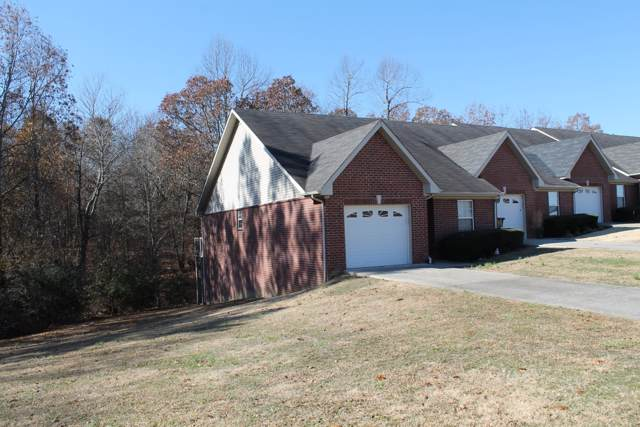 216 Johnstone Dr, Dickson, TN 37055 (MLS #RTC2102885) :: Maples Realty and Auction Co.