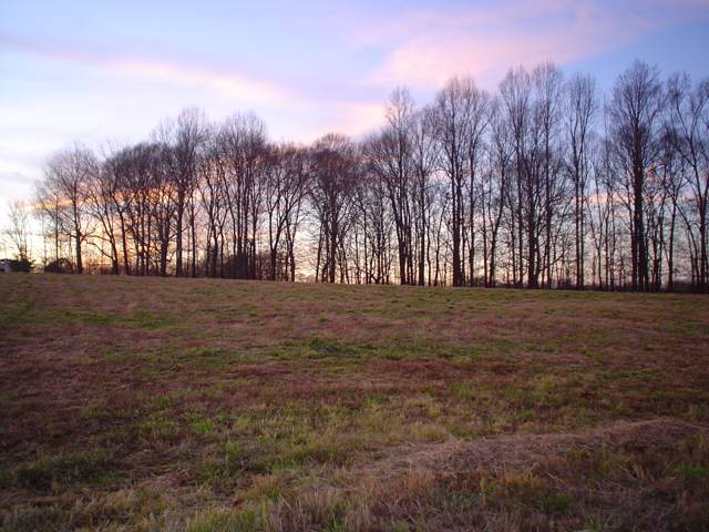 0 Williams Rd N, Lafayette, TN 37083 (MLS #RTC2103101) :: Village Real Estate