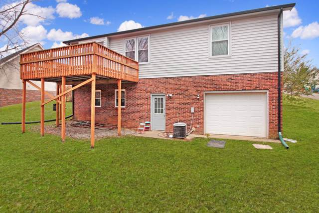 404 Judy Lynn Dr, Clarksville, TN 37042 (MLS #RTC2103164) :: Ashley Claire Real Estate - Benchmark Realty
