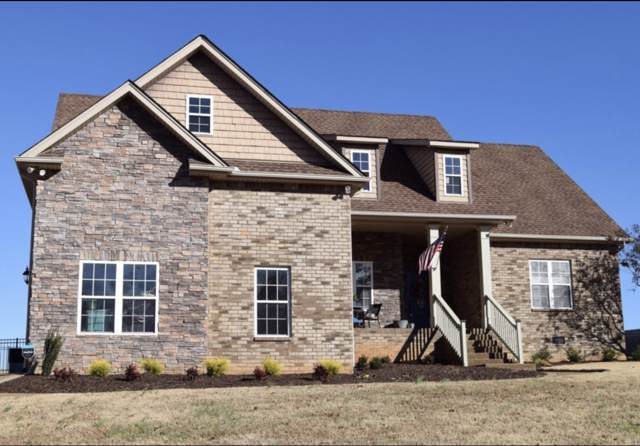 113 Bloomsbury Dr, Portland, TN 37148 (MLS #RTC2103189) :: REMAX Elite
