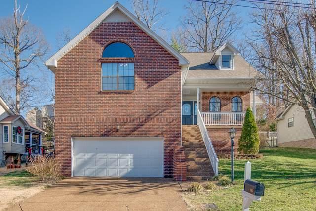 3457 Cobble St, Nashville, TN 37211 (MLS #RTC2103419) :: Village Real Estate
