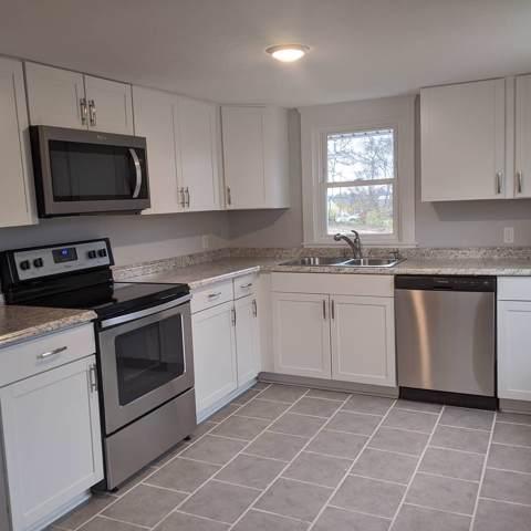 427 Demoss, Gallatin, TN 37066 (MLS #RTC2103630) :: RE/MAX Choice Properties
