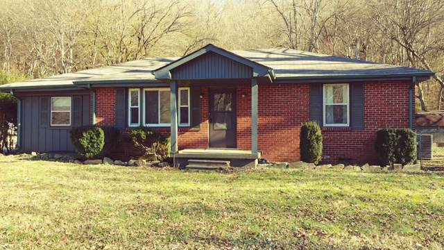 108 Bellar Dr, Goodlettsville, TN 37072 (MLS #RTC2104355) :: CityLiving Group