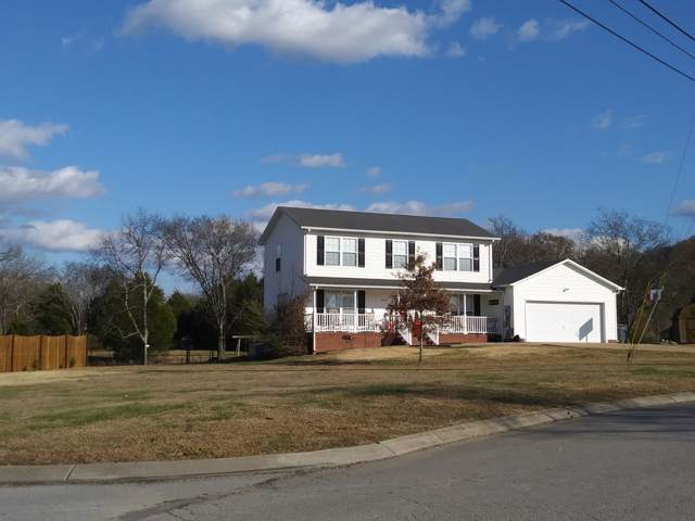 1919 Farmington Ct, Columbia, TN 38401 (MLS #RTC2104624) :: REMAX Elite