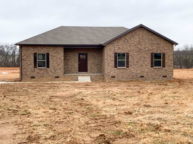 148B Tgt Rd, Portland, TN 37148 (MLS #RTC2104785) :: REMAX Elite