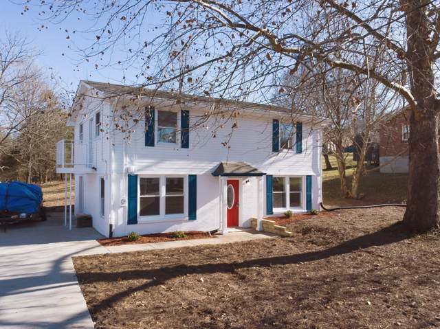 105 Cedar Valley Rd, Hendersonville, TN 37075 (MLS #RTC2104843) :: Armstrong Real Estate