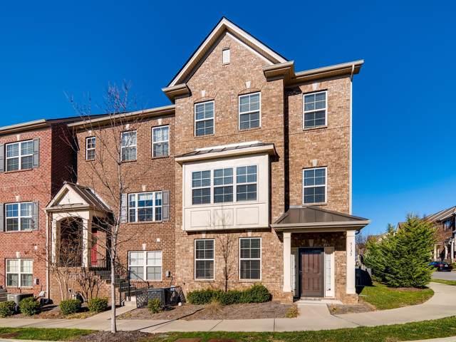 5135 Ander Dr, Brentwood, TN 37027 (MLS #RTC2104904) :: DeSelms Real Estate
