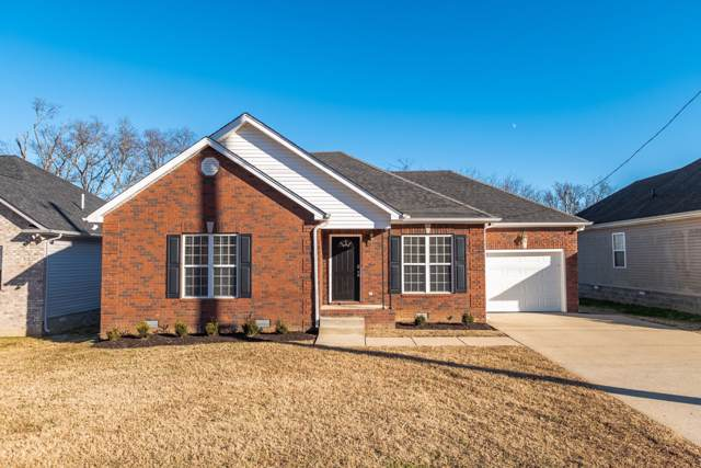 1720 Brick Ct, Nashville, TN 37207 (MLS #RTC2104958) :: Village Real Estate