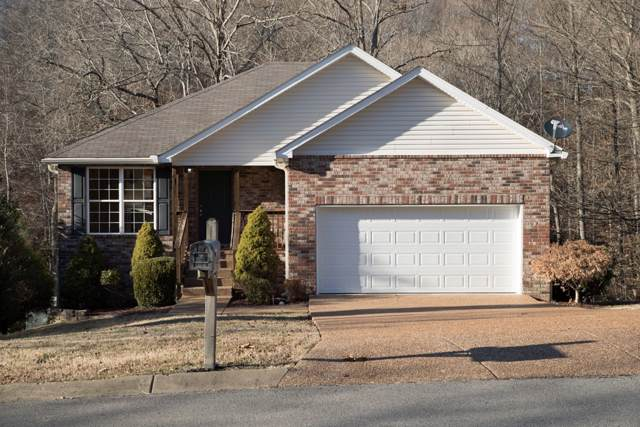 7436 Penngrove Ln, Fairview, TN 37062 (MLS #RTC2105051) :: Village Real Estate