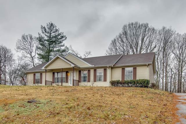 1005 Rose Ct, Ashland City, TN 37015 (MLS #RTC2105219) :: REMAX Elite