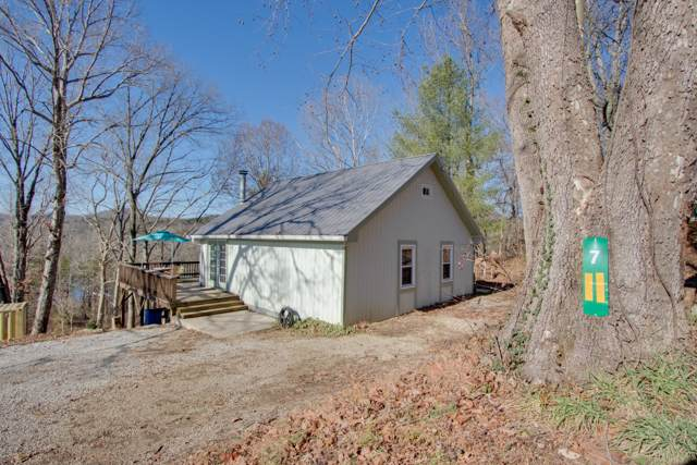 7 Thomas Ln N, Carthage, TN 37030 (MLS #RTC2105853) :: Oak Street Group