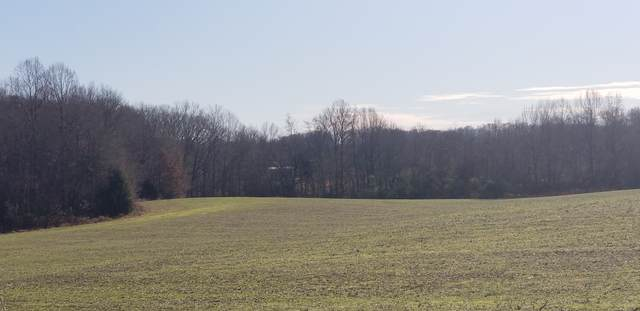 0 Bob Gentry Rd, Cookeville, TN 38501 (MLS #RTC2106000) :: Nashville on the Move