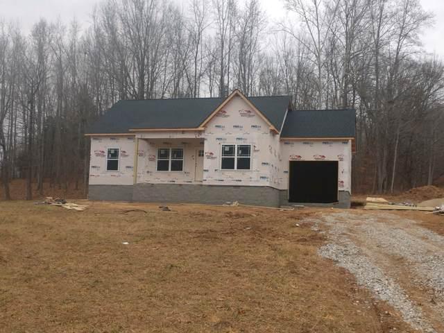 2076 Little Bartons Creek N, Cumberland Furnace, TN 37051 (MLS #RTC2106304) :: REMAX Elite