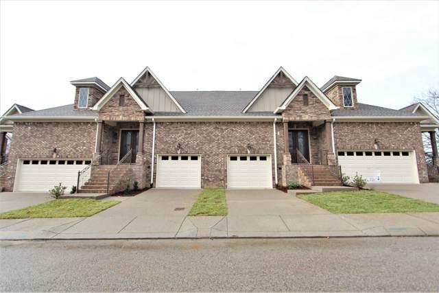 5004 Southfork Blvd, Old Hickory, TN 37138 (MLS #RTC2106356) :: Village Real Estate