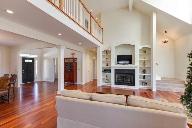 370 Holt Rd, Lebanon, TN 37087 (MLS #RTC2106607) :: Village Real Estate